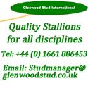 http://www.glenwoodstud.co.uk/
