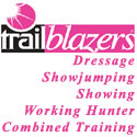 Trailblazers Championships - find out more!