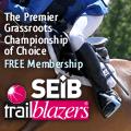 Trailblazers Championship