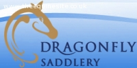 Dragonfly Saddlery